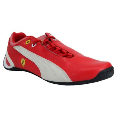 Tenis Future Cat M2 Jr Puma Juvenil