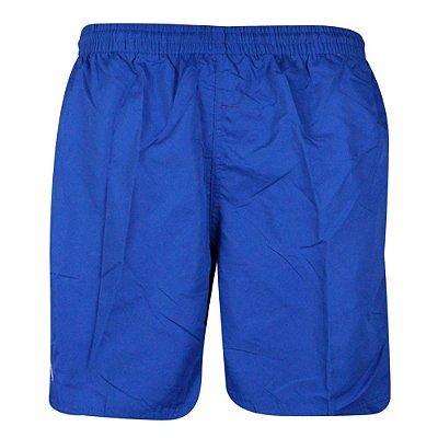 Shorts Salmen Kappa Masculino