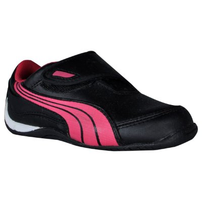 Tenis Drift Cat III New Kids Puma Infantil