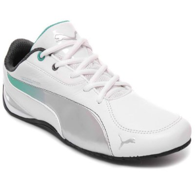Tenis Drift Cat Puma Feminino