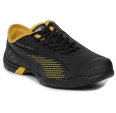 Tenis Future Cat Leather Puma