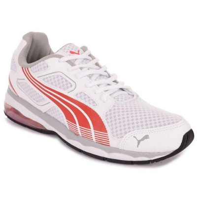 Tenis AirBag Md Dcy Wn's Puma