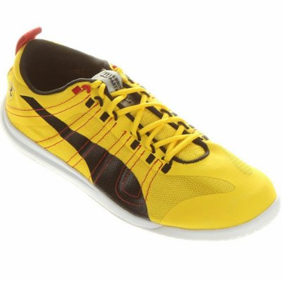 Tenis Tech Everfit Masculino