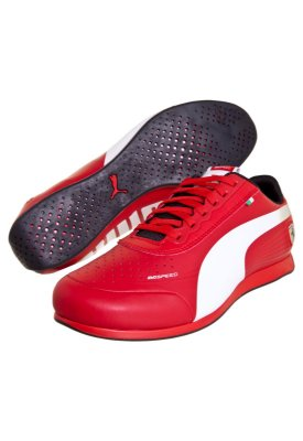 Tenis Evospeed 12 Low SF