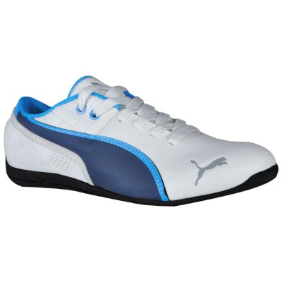 Tenis Drift Cat Puma