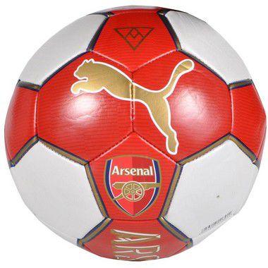 Bola Futebol Arsenal FC Puma