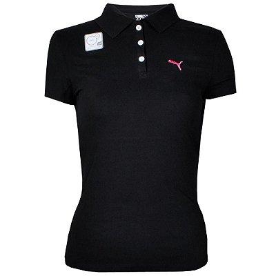 Camisa Ess Puma Feminina