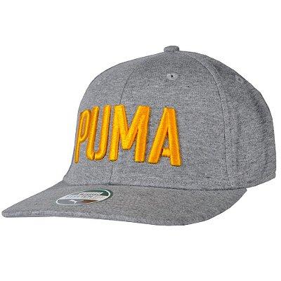 Boné Athletic Puma