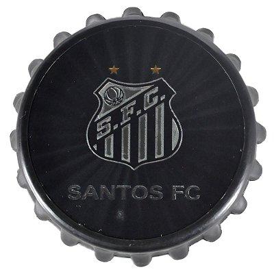 Abridor de Garrafa Santos
