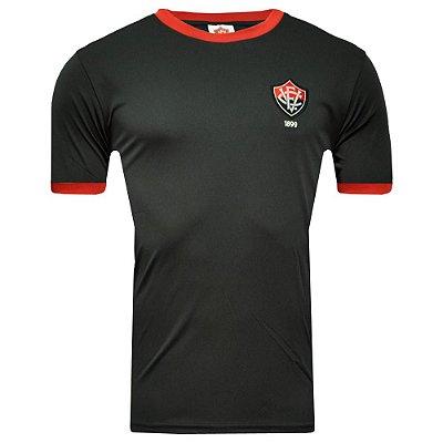 Camisa Vitória Casual Masculina