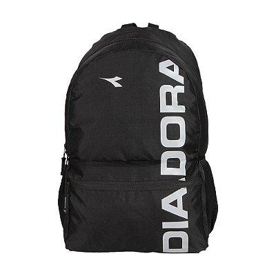 Mochila Diadora Sports