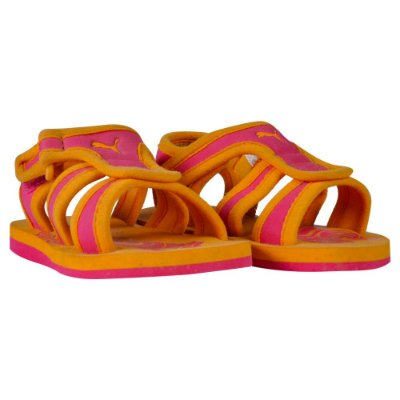 303980 DRIFT CAT 4 L V KIDS PUMA