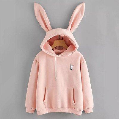 Blusinha Bunny