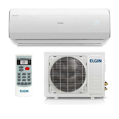 Ar Condicionado Elgin Split Eco Power 18000BTU Frio 220V