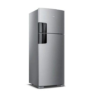 Geladeira Consul Frost Free Duplex 450l Flex CRM56HK 110v