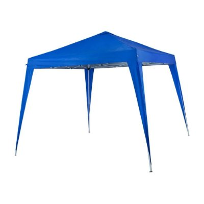 Tenda Gazebo Nautika Duxx Azul