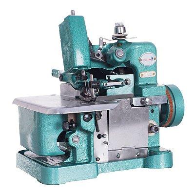 Máquina Overlock Semi Industrial IWMC5062 Importway 220v