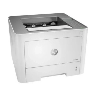 Impressora HP Laserjet Mono Duplex M408DN 127v
