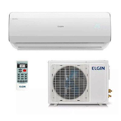 Ar Condicionado Split Elgin Eco Power 9.000 BTU/h Frio 220v