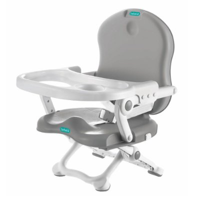 Cadeira de Alimentação Portátil Bebeliê 15 Kg CAP-01 Pocket