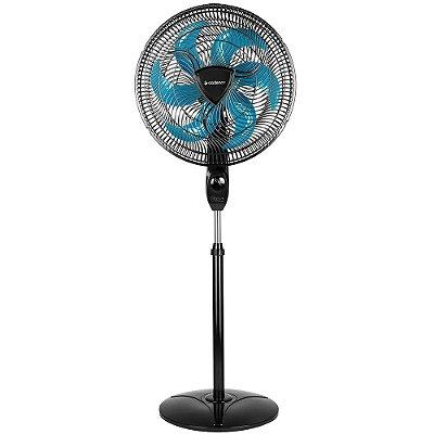 Ventilador de Coluna Cadence VTR85 Supreme 40cm 220v