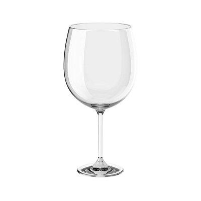 Taça Para Gin Tônica Fizzy 600ml Haus Concept Cristal
