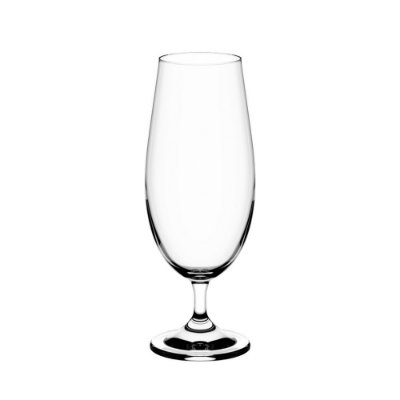 Taça Para Cerveja Sense 380ml Haus Concept Cristal