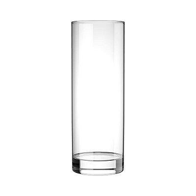 Copo Para Água Sprint 300ml Haus Concept Cristal