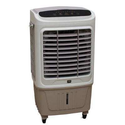 Climatizador de Ar 45 Litros Importway IWCLA 220v