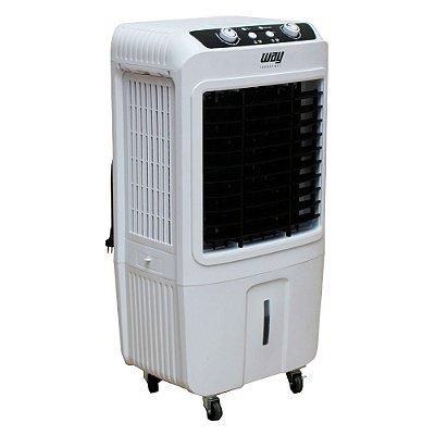 Climatizador de Ar 35 Litros Importway IWCLE 220v