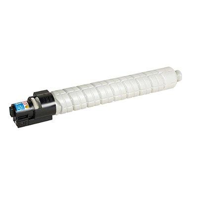 Toner Ricoh Original Cyan 842310 MP C2000 C2500 C2500 SPF
