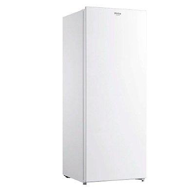 Freezer Vertical Philco 1 Porta PFV205B 201 Litros 220v