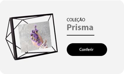 Banner - Prisma