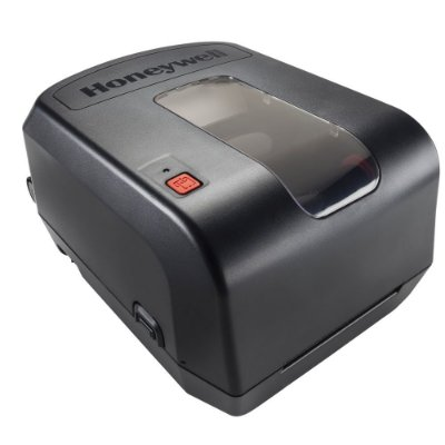 PC42TWE01023 - Impressora de Etiquetas Honeywell PC42T 203 Dpi USB
