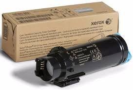 106R03693 - Toner Original Xerox Ciano - Autonomia 4.400Páginas aproximadamente em texto