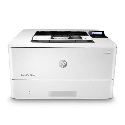 M404DW Impressora HP LaserJet Monocromatica Pro