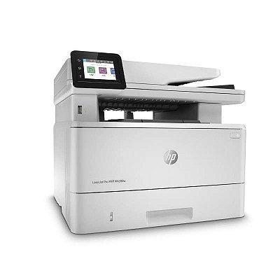 M428DW Multifuncional Laser Mono HP W1A28A
