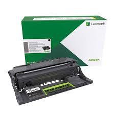 56F0Z00 Cilindro Fotocondutor Original Lexmark Autonomia 60.000Páginas