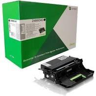 Original 24B6040 Cilindro Fotocondutor Lexmark Autonomia 60.000Páginas