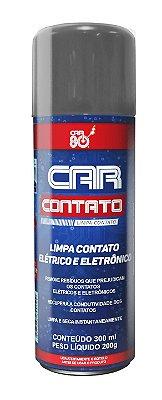 LIMPA CONTATO CAR80