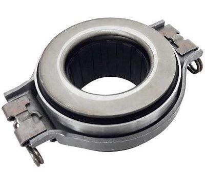ROLAMENTO EMBREAGEM VW-FORD LUK 5000172110