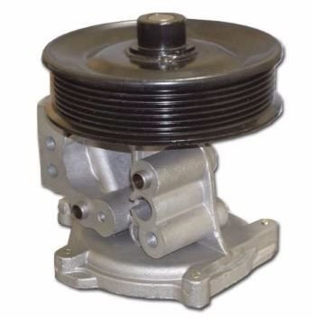 BOMBA D AGUA FORD INDISA 204525 TRANSIT