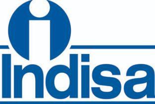 BOMBA D AGUA KIA INDISA 004500  BESTA-CLARUS