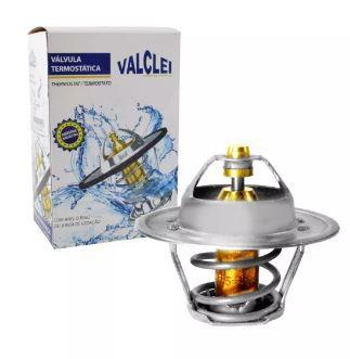 VALVULA TERMOSTATICA GM VALCLEI 220775 OPALA-CARAVAN
