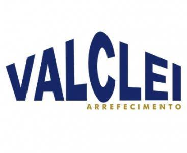 VALVULA TERMOSTATICA FIAT VALCLEI 221085 ELBA-UNO