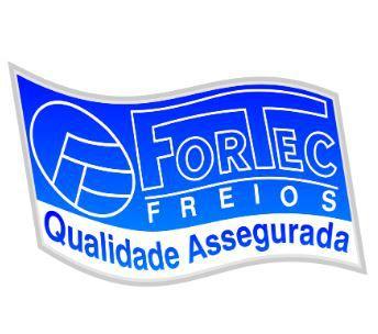 CILINDRO RODA TRAS FORD L-ESQ FORTEC CCR9244 CORCEL