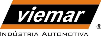 TERMINAL DIRECAO FORD DIR-ESQ VIEMAR 335374 TRANSIT