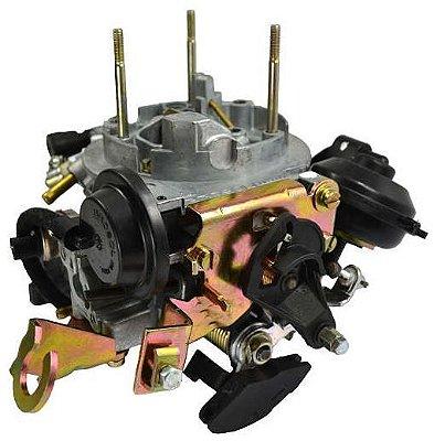 CARBURADOR FORD-VW BROSOL 170565 APOLLO-ESCORT-VERTONA
