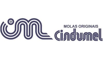 MOLA SUSPENSAO DIANT GM CIN222 CINDUMEL OMEGA