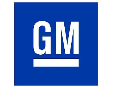 COXIM MOTOR GM TRAS L-DIR GM 93302287 CORSA-MERIVA-MONTANA